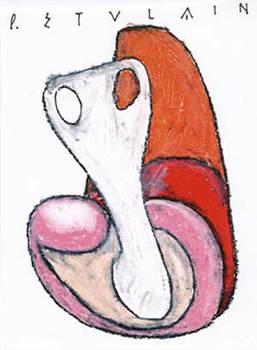 clitoriana